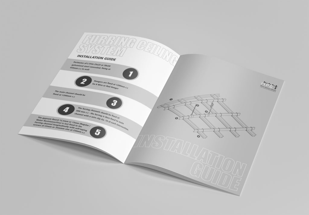 Guide Book for MPC Kuwait